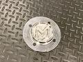 Machined Machines Billet Wheel Center Cap M12×110PCD