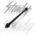 Feign Ruckus Front Axle Shaft Zoomer/Ruckus