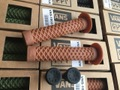 VANS Waffle Grips Flanged