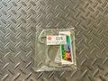 Taida GY6 Cylinder Gasket Set 61mm