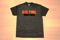 MNNTHBX Big Time Small Bore T-shirts