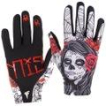 1FNGR Mis Fit Gloves