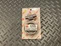 Taida GY6 Final Drive Gear Set 15×37