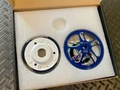 Puffer Fish Performance Clutch Kit GY6