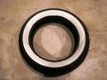 SHINKO SR723 120/70-12 WHITE WALL