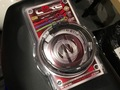 Core Moto Brake Lines GROM125