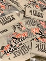 Killerscooter Sticker Pack
