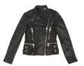 Woman's CHIODO Leather Jackets