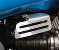 V7Ⅱアルミインジェクターカバー