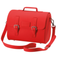 VESPA 946RED® REAR BAG