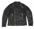 Man's CHIODO Leather Jackets
