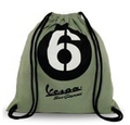 Vespa Sei Giorni Easy backpack