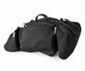 INNER BAGS FOR SIDE CASES