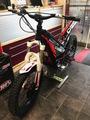 アウトレット!電動トライアルバイク OSET 20.0 ECO-2017(展示車)
