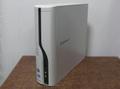 EPSON MR4300e Corei7-3770-3.4GHz/4GB/500GB/マルチ/win7