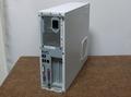 EPSON AT990E Corei3-2120-3.3GHz/4GB/500GB/マルチ/win7/18.5液晶