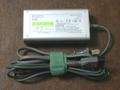 Sony Vaio 純正ACアダプター PCGA-AC16V3 16V 3.75A