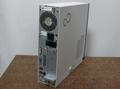 富士通 FMV-D551/FX Corei3-3220-3.3GHz/250GB/4GB/Sマルチ/win7