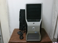 DELL Workstation PrecisionT7500 XeonX5680-3.33GHz(6コア)*2基