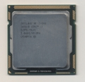 【中古】Intel Core i3-540 3.06GHz SLBMQ LGA1156