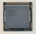 【中古】Intel Core i3-540 3.06GHz SLBMQ LGA1156