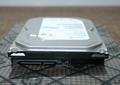 SEAGATE 3.5インチ内蔵HDD 80GB SATA接続