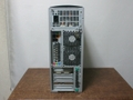 HP Workstation xw6600 Xeon E5450-3.0GHz x2基