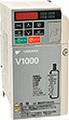 CIMR-VA2A004BA 0.4KW200V