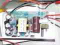 100WのLED用 AC入力 CC電源