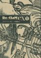 Re-ClaM eX vol.2