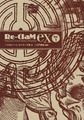 Re-ClaM eX vol.1