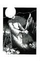 ポストカード「真ク・リトル・リトル神話より」