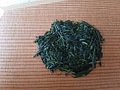 阿蘇の農園 煎茶100g<煎茶>