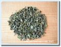 香蘭40g<半発酵茶>