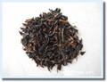 紅蘭 40g<紅茶>