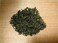 藤かおり 50g<半発酵茶>