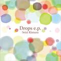 Drops e.p.