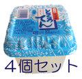 ところてん(4個) 【神津島 サンフーズ】