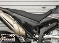 SPIRAL ステップシート(完成品)WR250R/X SP405