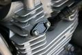 SPEEDTECH エアインジェクションカット セロー250(05-17)/トリッカー(05-17)/XT250X