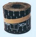 ゴムアスファルト(改質アスファルト)溶解防水シート 15m巻