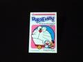 ドラえもん 4巻 ベトナム語/Doraemon - Chú Mèo Máy Đến Từ Tương Lai (Tập 4)