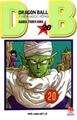 ドラゴンボール 20巻 ベトナム語/DRAGON BALL (Tập 20)