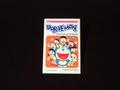 ドラえもん 6巻 ベトナム語/Doraemon - Chú Mèo Máy Đến Từ Tương Lai (Tập 6)