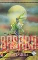 BASARA 1巻 ベトナム語 /BASARA (Tập 1)