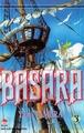 BASARA 3巻 ベトナム語 /BASARA (Tập 3)