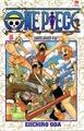 ワンピース 5巻 ベトナム語/ONE PIECE (Tập 5)