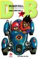 ドラゴンボール 15巻 ベトナム語/DRAGON BALL (Tập 15)