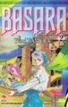 BASARA 2巻 ベトナム語 /BASARA (Tập 2)