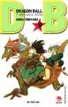 ドラゴンボール 9巻 ベトナム語/DRAGON BALL (Tập 9)